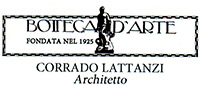 logo_antichita003small